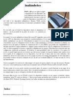 Punto de Acceso Inalámbrico - Wikipedia, La Enciclopedia Libre