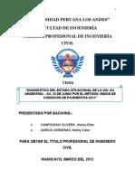 TESIS DE PAVIMENTOS