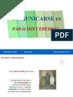 deporteydiscapacidad-comunicarenparlisiscerebral-090709124628-phpapp02.pdf