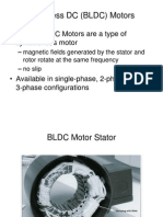 BLDC -1 of3