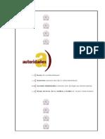 Dcho Civil IV - REALES Tomo 2