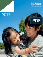 2013 Annual Report En