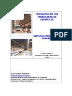 Transporte Ferroviario Urbano Lectura Recom (1)