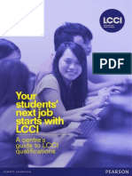 WEB-LCCI_Brochure_Centre's Guide to LCCI Qualifications (1)