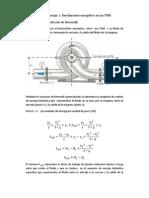 Analisis_Energetico_Bombas