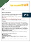 La revelacion del Espiritu Santo.pdf