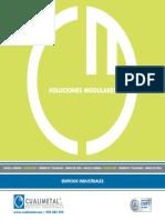 catalogo_soluciones_modulares_-_cualimetal.pdf
