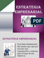 8estrategias (1)