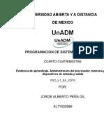 PSO_U1_EA_JOPG.xls