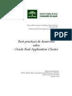 oracle junta de andalucia.pdf