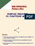 C1 Halo-Alcooli Fenoli Carbonil