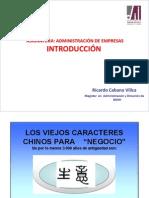 Administracion_de_Empresas_1_-2014B.pdf