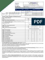 Advt 01-2014-15 Non-teaching Trauma Centre IMS2