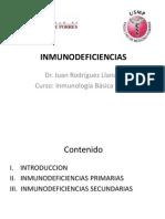Inmunodeficiencias_USMP_2014