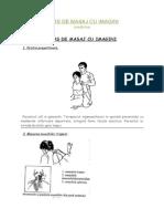 40475779 Curs de Masaj Cu Imagini