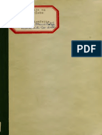 PIGAFETTA.pdf