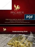 Live Gold Quotes Mesmerizing Live Gold Price Silver Price And Spot Precious Metals Quotes And