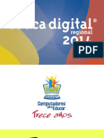 Plantilla  Educa Digital Ingles.ppt