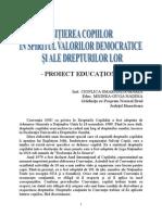 0proiect_educational_drepturile_copilului.doc