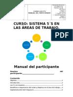 VC Manual Del Participante
