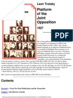 opposition.pdf