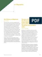 1. Book reviews Art History.pdf