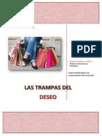 Monografía Las Trampas Del Deseo