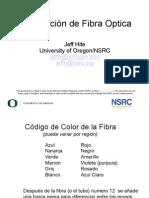 01.3_Fiber_Optic_Termination.pdf