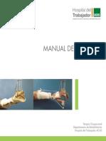 Manual de Ortesis (1)dsd
