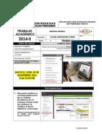 TA-1-2014-BIOLOGÍA GENERALpara enviar 29.11.14.doc