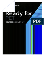 Ready for PET.pdf