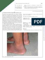 Rheumatology 2006 Khanna 1095