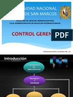 universidadnacionalmayordesanmarcos-121211102245-phpapp01