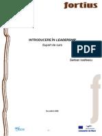 02.Leadership Suport Material(1)