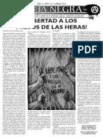 Lao Veja Negra 12 Rosario