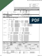 9_Perhitungan NJOP dgn menggunakan DBKB (Lampiran 10A).pdf