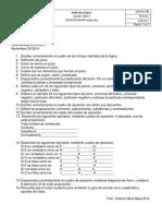 Guía de estudio-3er.parcial-Lógica-2014-2015.docx