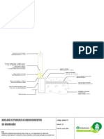 anclaje de paredes a sobrecimientos de hormigón.pdf