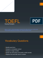 toefl reading question types 1