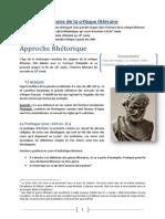 histoire-de-la-critique-litteraire.pdf