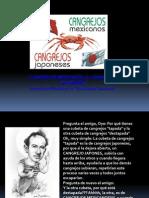 Pragmatismo-cangrejos-2014.pptx