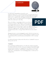CapacityManagementatLittlefield (5)
