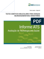 Informe ANS n02