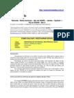 T04SVSPL.pdf