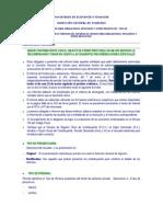 Instruct iVos DGI PANAMA