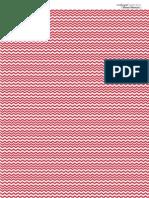 CG_papel deco_lineas blancas.pdf