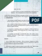 Manual - Orientacoes Para Elaboracao Parte 03. (36-52)