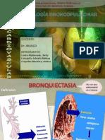 bronquiectasias.pdf