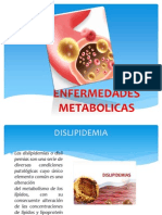 dislemia (4)