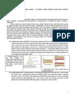 3º RESUMO BMC, reparo, transcrição e tradução..pdf